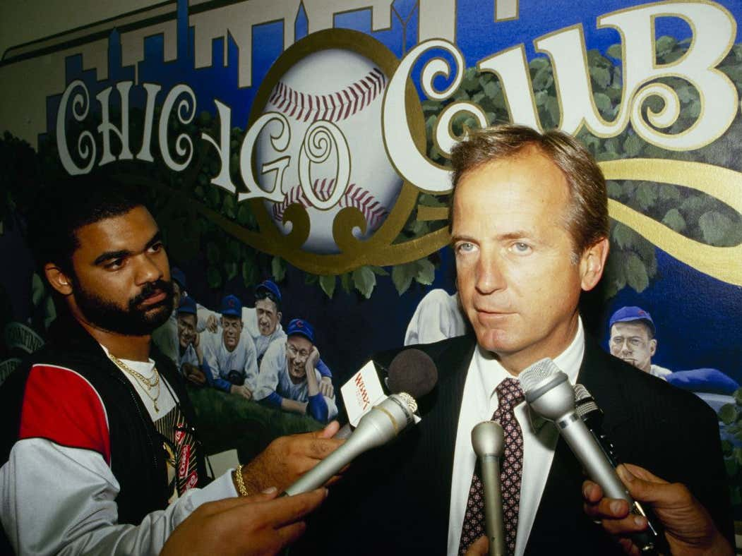 On This Date in Sports August 6, 1985: The 48-hour Strike