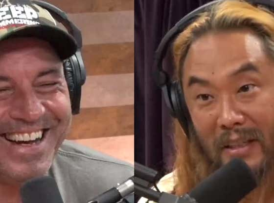 David Choe Has MUCH Crazier Travel Stories Than Me