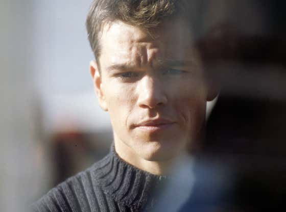 Debate: Is Bourne Identity And The Shaky-Cam Action Still Good?