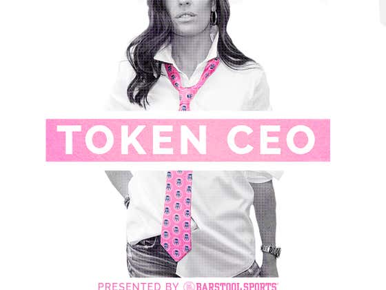 Token CEO - Chapter 11: Bankruptcy (feat. Kelly Keegs)
