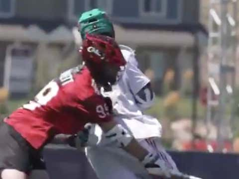 Whipsnakes (-2.5) close the game on a 10-0 run to win back to back Premier Lacrosse Championships.   They were +300 to win it before the season started. @PremierLacrosse