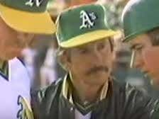On This Date in Sports August 10, 1980: Billy Ball