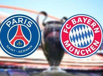 """Barstool's Champions League Final Preview – The """"Blue Blood vs Nouveau Riche"""" Edition"""