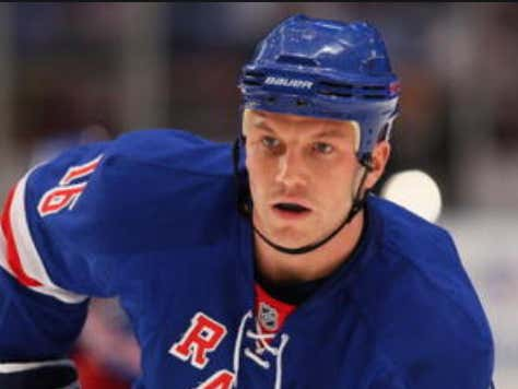 Sean Avery Attempts To Dominate...Fall Guys??? - LIVE NOW AMA