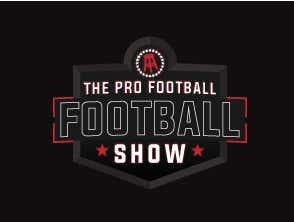 The Pro Football Football Show - NFL Week 1