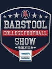 College Football Show
