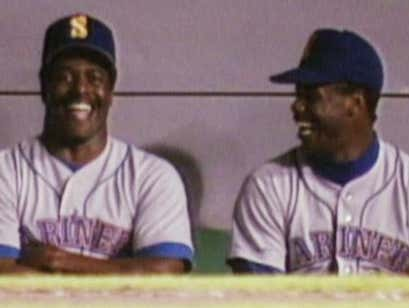 On This Date in Sports: September 14, 1990: father & Son go Back-to--Back