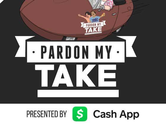 PMT 10/26 - NFL Week 7 Recap, Deion Sanders And Fastest 2 Minutes
