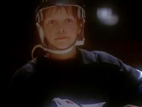 The Kid Who Played A Young Gordon Bombay Is Running For President, So Let's Select His Cabinet Members
