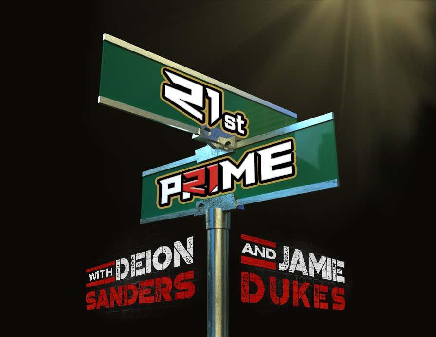 21st & Prime