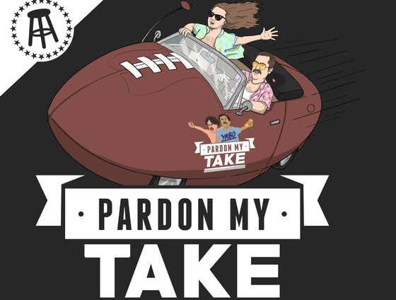 PMT: NFL Week 2 Recap, Fastest 2 Minutes + NBA Playoffs