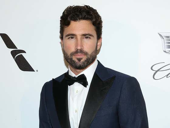 Brody Jenner & Briana Jungwirth Split and She's Immediately Engaged to Someone Else