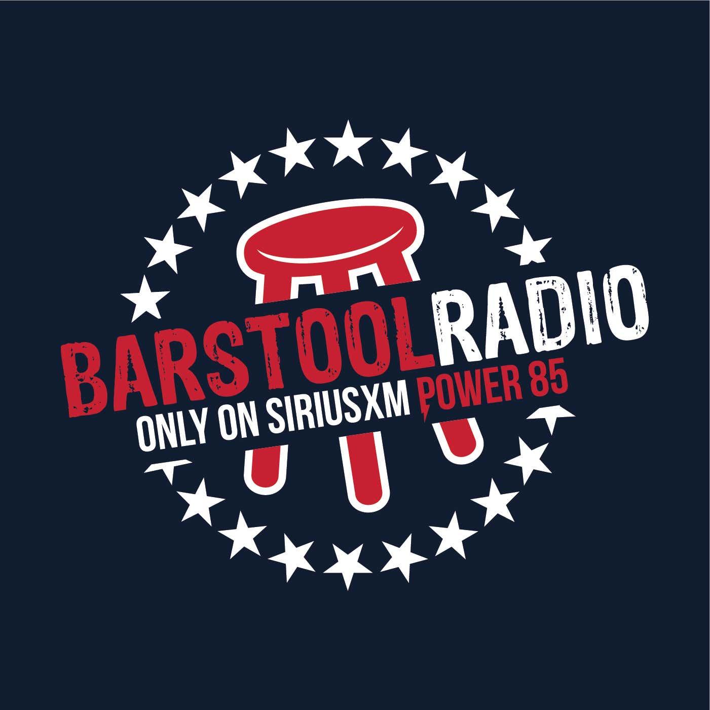 Best of Barstool Radio