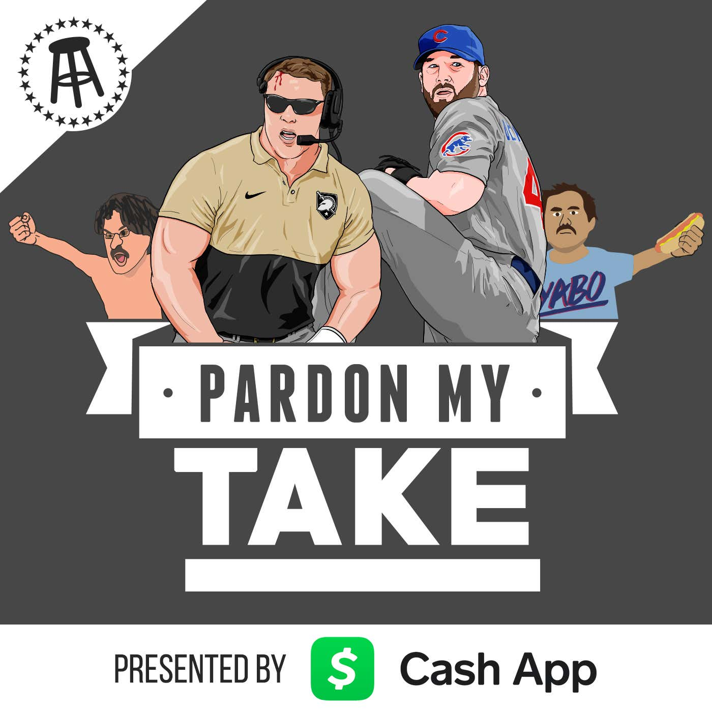 Ryan Dempster, Army Coach Mike Viti, Ravens Frauds And MLB/NBA Playoffs