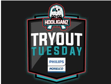 Wanna Stream With Barstool Sports? #TryoutTuesday Is Where To Start - LIVE NOW
