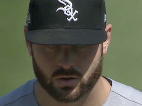 Do Or Die: Dane Dunning vs. Mike Fiers
