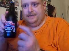 Tank's Taste Test IBC Diet Root Beer