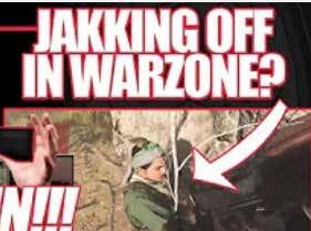 CALL OF DUTY GUN REVIEW: New Broken Shotgun JAK-12