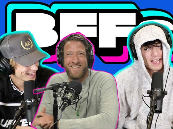 BFFs Episode 2 With Bryce Hall Out Now