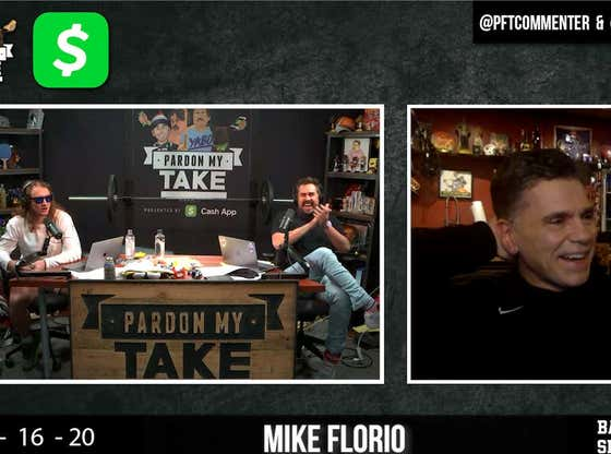 PMT: Mike Florio, Week 6 Preview & Nick Saban Has The CoCo