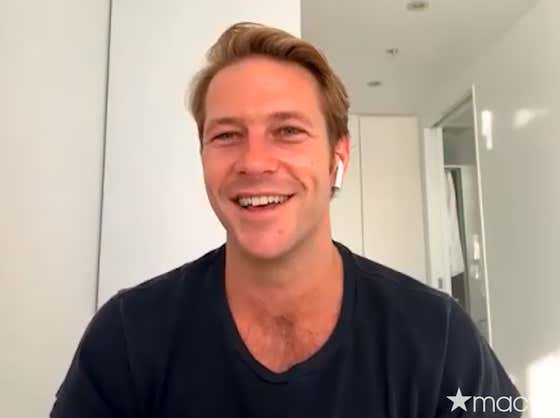 Yosef Is Exposed, The Chris List Goes Viral + Luke Bracey Interview