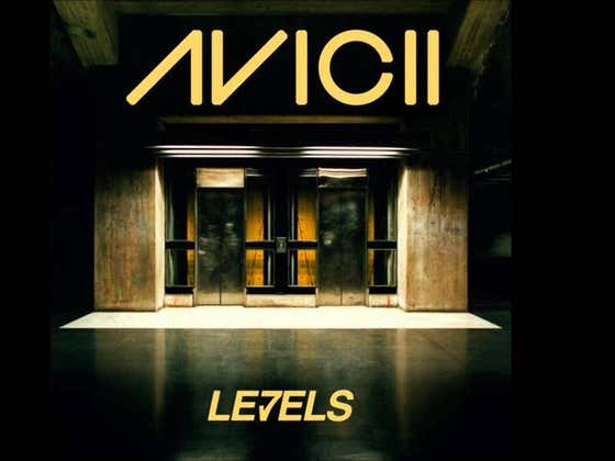 """9 Years Ago Today Avicii Blessed The World With """"Levels"""""""