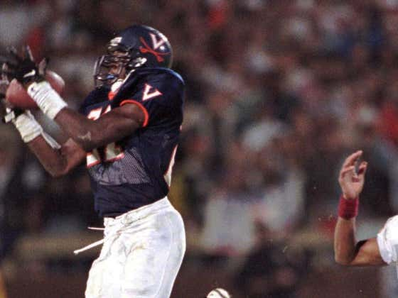 On This Date in Sports: November 2, 1995: Florida State Streak Ends