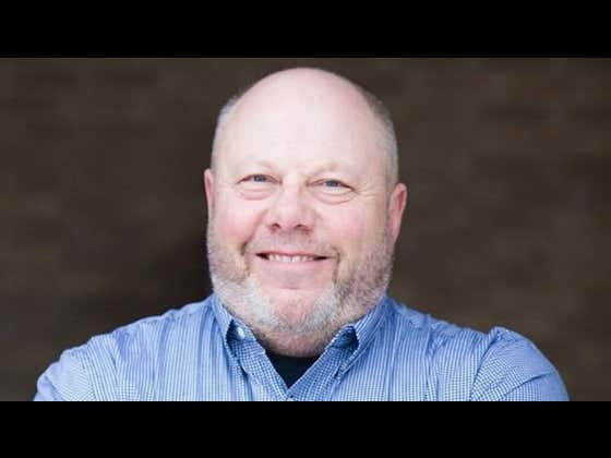 A North Dakota Man Won His State Rep Election Last Night Despite Dying In October