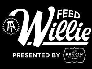 Feed Willie Series