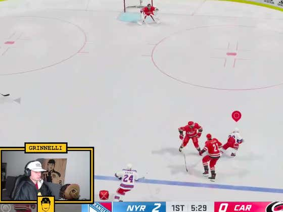 It's Chiclets Vs The People Right Now On The Spittin' Chiclets Twitch