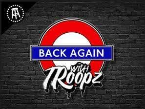 Back Again with Troopz Episode 11 - International Break: Southgate, Rashford, Ozil&More (feat. Zah)
