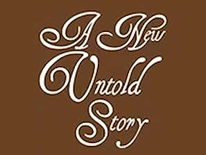 A New Untold Story