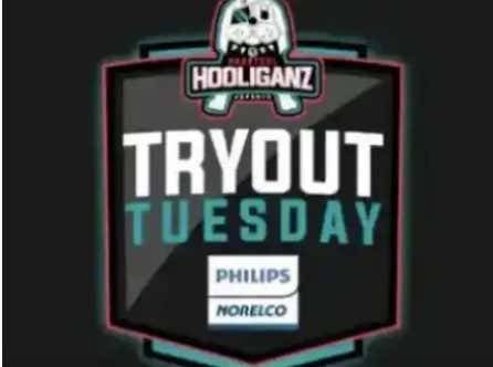 Want To Stream For Barstool Sports - #TryoutTuesday Is How You Get In - LIVE NOW