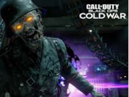 Get To Level 100+ In Call Of Duty Zombies Using These Guaranteed Tips Or Your Money Back