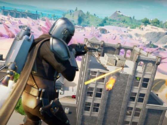 Is Fortnite Officially Back?
