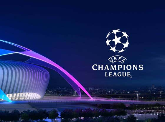 "Champions League Matchday 5(b) Preview + Predictions – The ""Pray 4 NFL"" Edition"