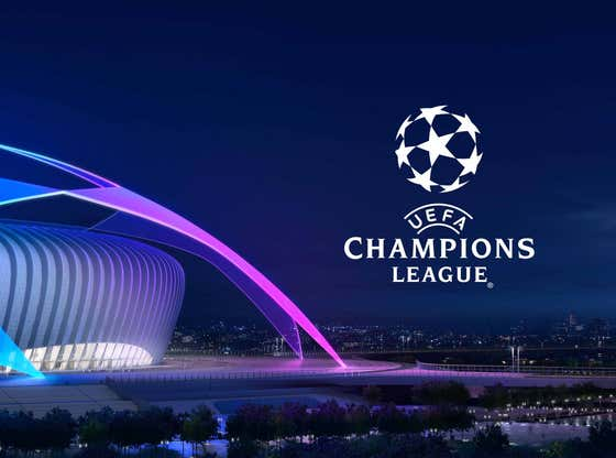 Champions League FINAL Matchday Preview + Predictions (Part 1)
