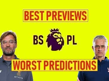 "Samuel Army's Midweek Soccer Preview + Picks – The ""Liverpool vs Tottenham vs Destiny"" Edition"