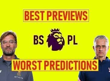 "Samuel Army's Midweek Soccer Preview + Picks – The ""Liverpool vs Tottenham vs Destiny"" Edition"