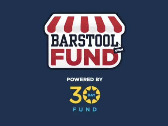 Best Of Channel 85 Week 38 - The Barstool Fund