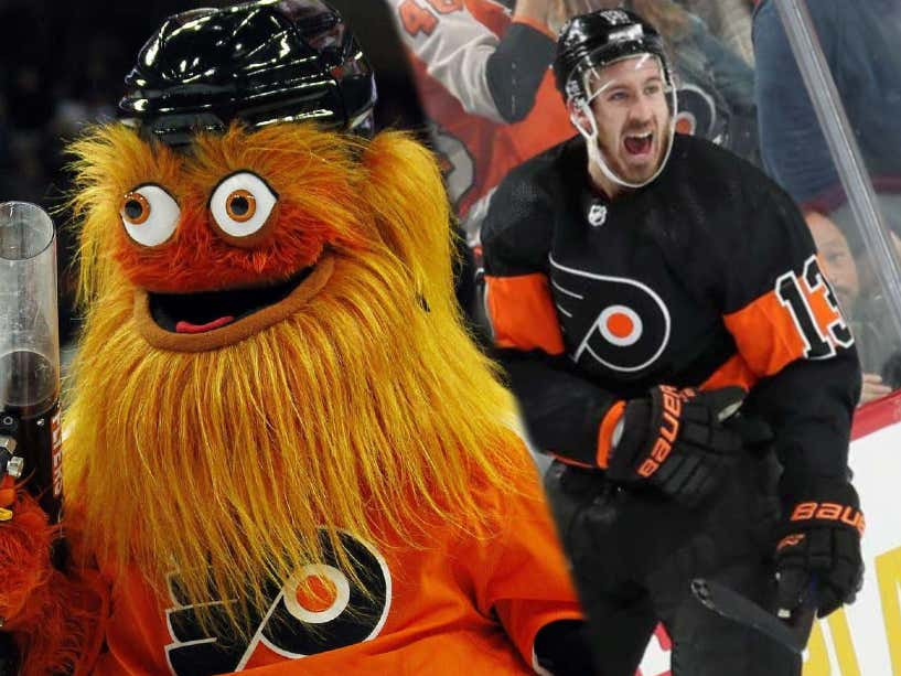 gritty-hayes.a3a06cd3.png
