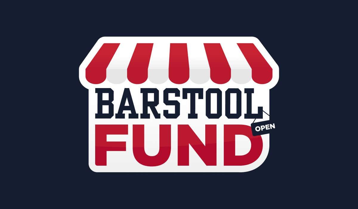 www.barstoolsports.com