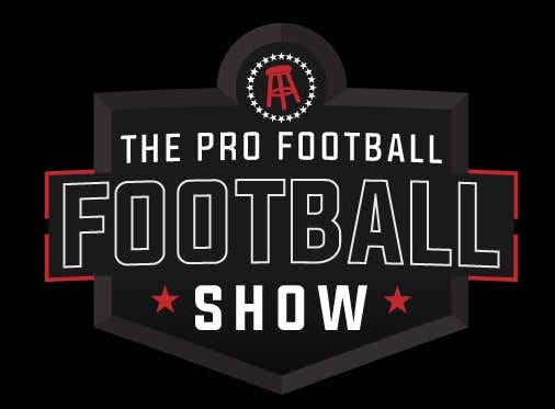 The Pro Football Football Show - Week 16 presented by Chevy Silverado
