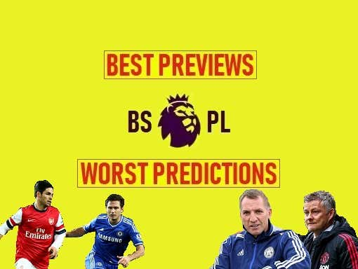 """Samuel Army's Weekend Soccer Preview + Picks – The """"Boxing Day(s) Bonanza"""" Edition"""