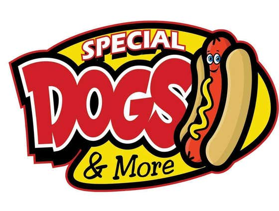 The Barstool Fund - Special Dogs & More