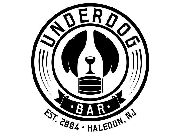 The Barstool Fund - The Underdog Bar & Grill