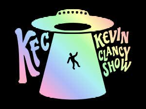 The Kevin Clancy Show
