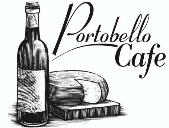The Barstool Fund - Portobello Restaurant