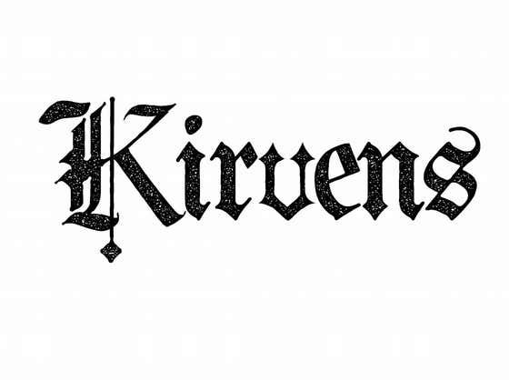 The Barstool Fund - Kirvens