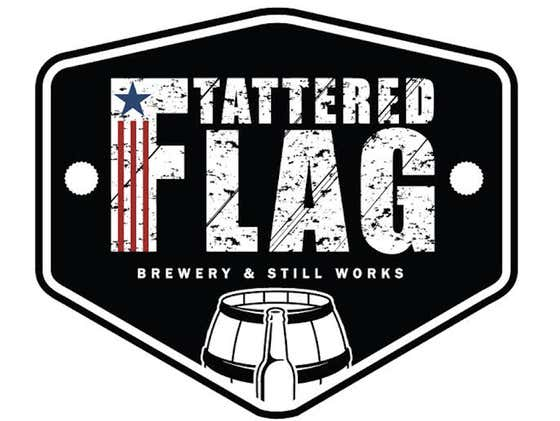 The Barstool Fund - Tattered Flag Brewery & Still Works (Thanks To Penn National Gaming)